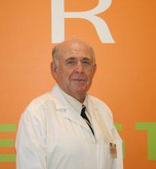 DR. FELIKS LEVITIN, M.S., D.A., L.AC.