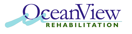 OceanView Rehabilitation