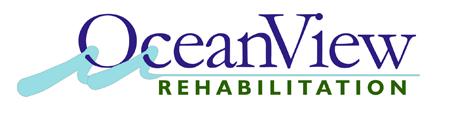 OceanView Rehabilitation